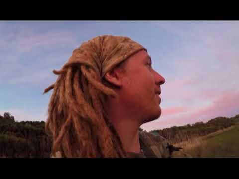 Hog Deer Hunt - Snake Island