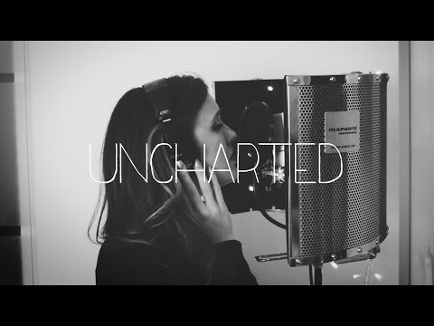 Uncharted  My song for Annie Schmidt and The Piano Guys