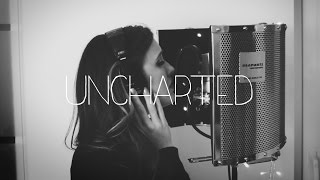 Uncharted // My song for Annie Schmidt and The Piano Guys