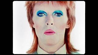 Video David Bowie - Life On Mars (2016 Mix) download MP3, 3GP, MP4, WEBM, AVI, FLV Agustus 2017