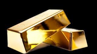 Inwestowanie w złoto i srebro - Robert KIYOSAKI & Mike MALONEY