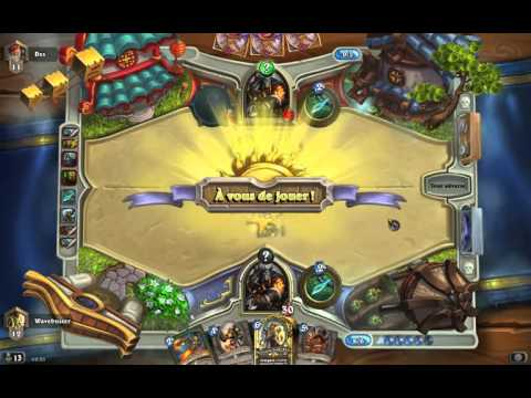 hearthstone ranked matchmaking Well met today, ben brode gifted us with more info on the ranked play changes he mentioned during blizzcon at the time, he noted: [blizzardquote author.