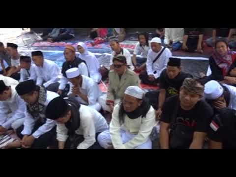 muhhammad iku menungso  - gusimm
