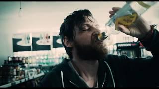 ÚSMEVY SMUTNÝCH MUŽOV_oficiálny slovenský trailer