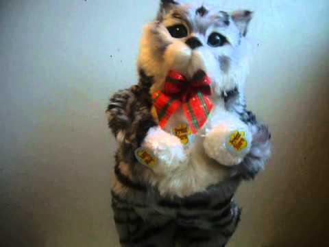 В спектакле о приключениях кота леопольда и двух неугомонных мышей можно услышать фразы, ставшие крылатыми: «леопольд, выходи, подлый.
