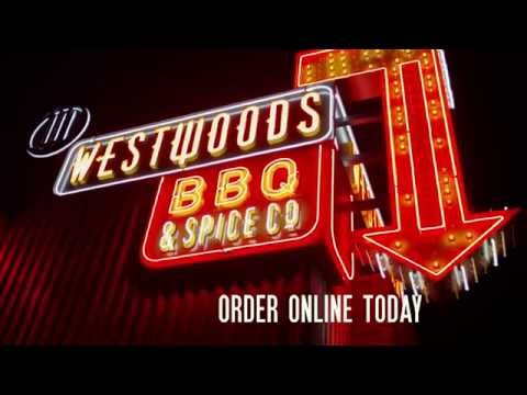 BBQ Culture at Westwoods BBQ in Fresno