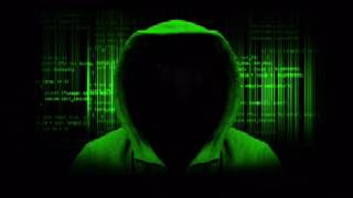 Defalts new partner the green hacker