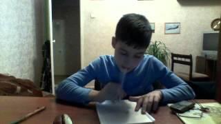как нарисовать ассасина(, 2015-11-23T10:58:24.000Z)