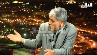 البلاد اليوم: معركة عض الأصابع بين المعارضة والمولاة في الجزائر   El Bilad TV