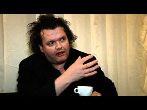 Cuby & the Blizzards interview - producer Daniel Lohues (deel 2)