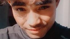 DJ Rimex song Kem Re Kem Ladoकेम रे केम लाडो  कालो कालो कट सॉन्ग 2020सिंगर सलीम शेखावासDJ ARJUN