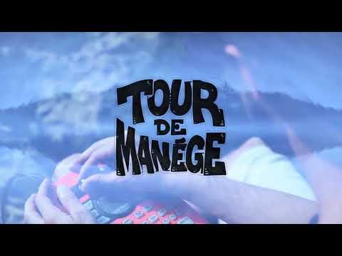 Tour De Manège : Outdoor Sessions Saison 2 (Full Season 2)