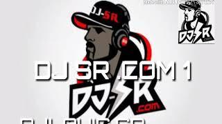 แจกเสึยง DJ SR .COM_1_2_3_
