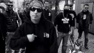 Killa Hakan - Ghetto Insider (OFFICIAL VIDEO 2013) #GhettoInsider.mp3