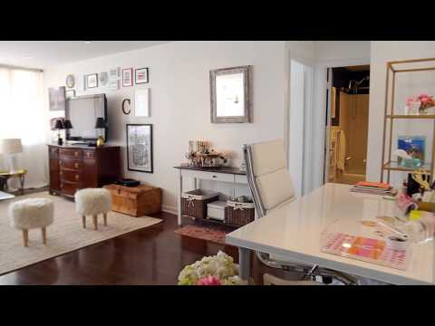 4201 Lee Highway Condo For sale By Harrison Beacher  with Keller Williams Capital Properties
