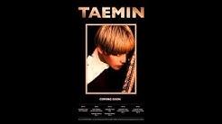 drip drop taemin audio - Free Music Download