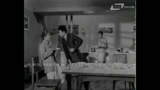 Bhale Jodi – ಭಲೇ ಜೋಡಿ | Kannada Full Movie |  Dr.Rajkumar | Bharathi | Family Movie