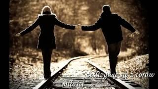 Aerosmith - Another Last Goodbye (Polskie tłumaczenie)