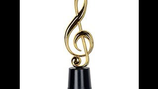 2013 Season of Awards and Music Craze (Urdu/Hindi)