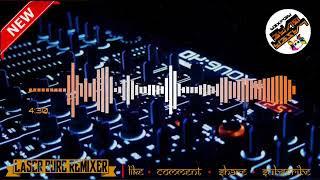 Dj Paijo Remix+DiGeleng-Geleng