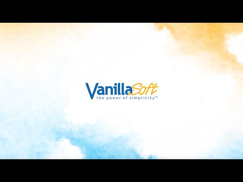 VanillaSoft Product Video