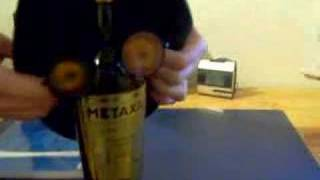 metaxa !!!(göttlich - - - - - - - - - - - - - - - - - - - - not my tag^^ - - ..., 2007-04-12T18:53:22.000Z)
