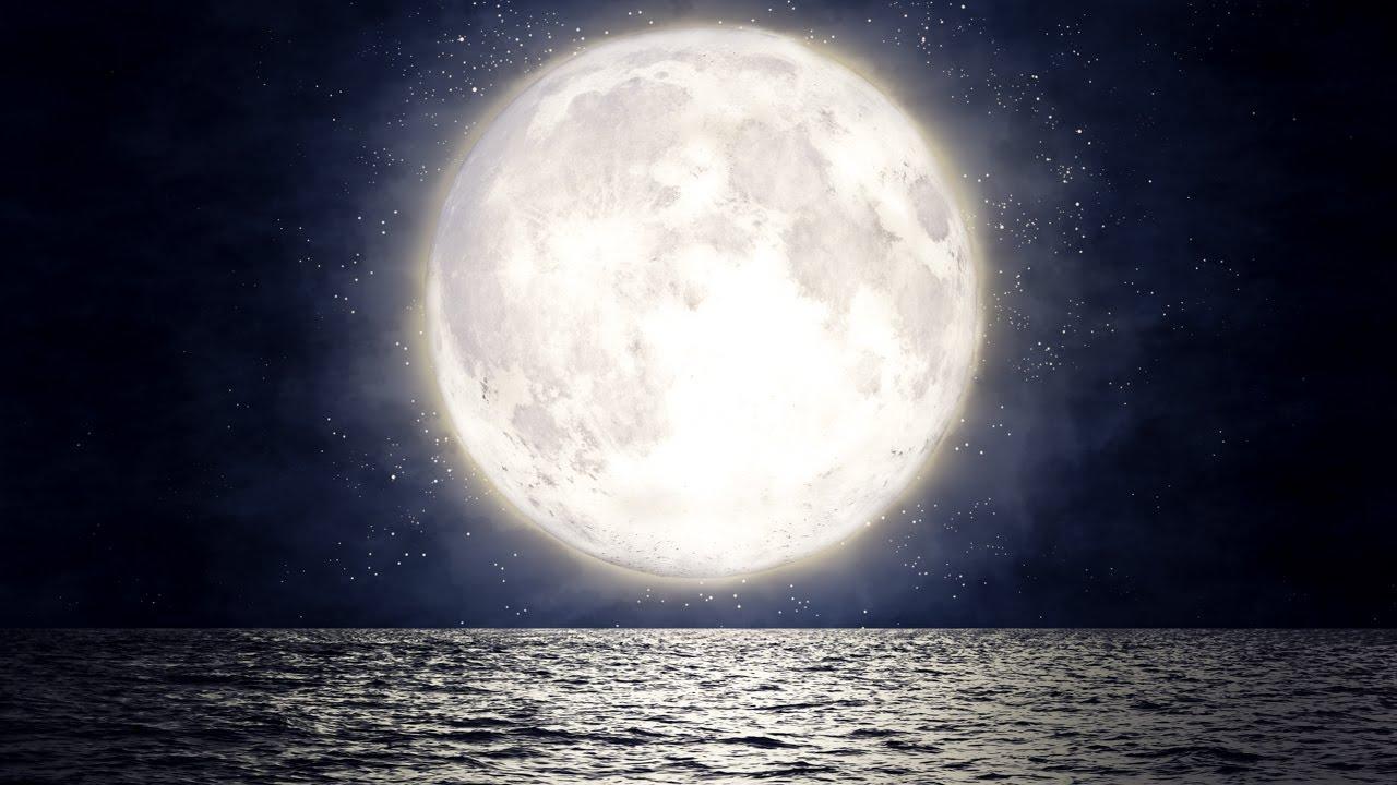30 Minute Deep Sleep Music ★︎ Fall Asleep Fast ★︎ Delta Waves, Melatonin Release