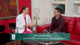 Ejercicio y el paciente Bariátrico