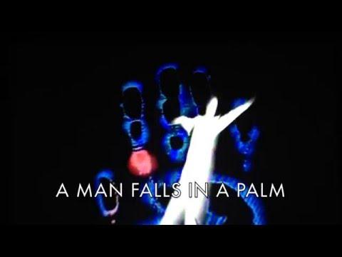 The X-Files Opening Theme (w/ Narration Lyrics)