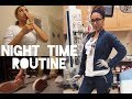 After Work Routine | My Routine After 12 Hours in the ER