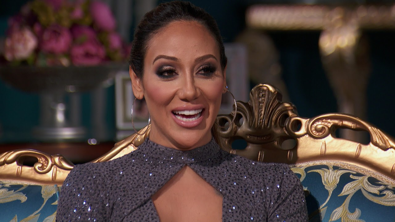 real housewives of new jersey dinasty of denial full episode