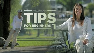 Tips for Beginners 1