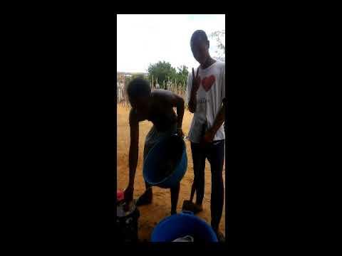 MANAFOU LAHY xChan Antany lavitry (nouveauté gasy 2019) Soanierana Ivongo Vs Toliara