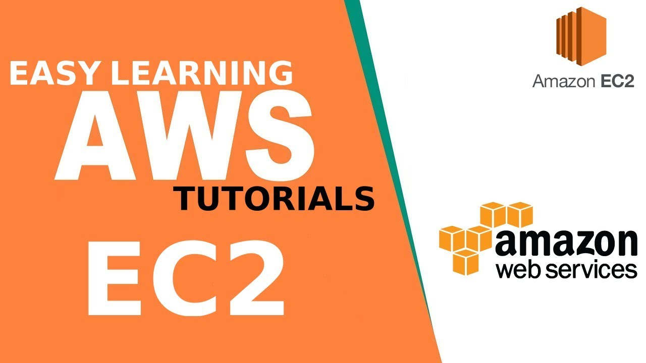 #2 Amazon AWS Tutorial | EC2 | How to setup Security Group on EC2