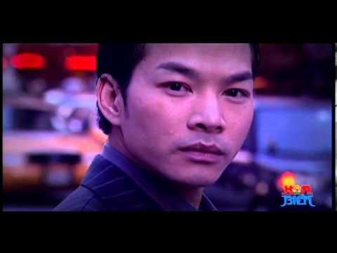 Tran Bao Son   Chen Dang   Thu Phuong