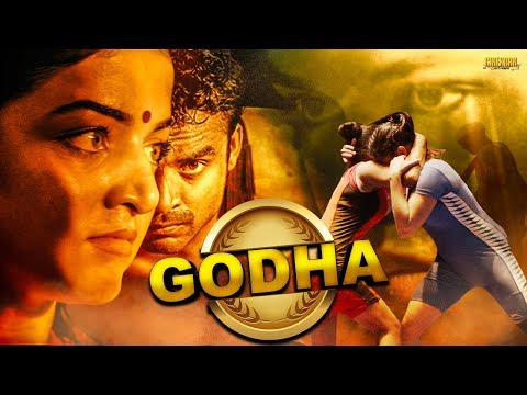 godha godha hindi dubbed godha hindi dubbed full movie godha full movie cinekorn cinekon movies cine 2019 movies 2019 dubbed movies 2019 action movies godha malayalam movie godha movie hindi dubbed movies godha movie scenes godha malayalam full movie tovino thomas movies tollywood godha scenes malayalam movie malayalam malayalam movie comedy action movies 2019 new malayalam movie mallu tovino movie 2019 action best action movie 2018 action movie 2019 new cinekorn movies godha (english: wrestling ring) is a 2017 indian malayalam-language sports comedy film directed by basil joseph, starring tovino thomas, wamiqa gabbi, aju varghese and renji panicker in the lead roles. it was released on 19 may 2017.