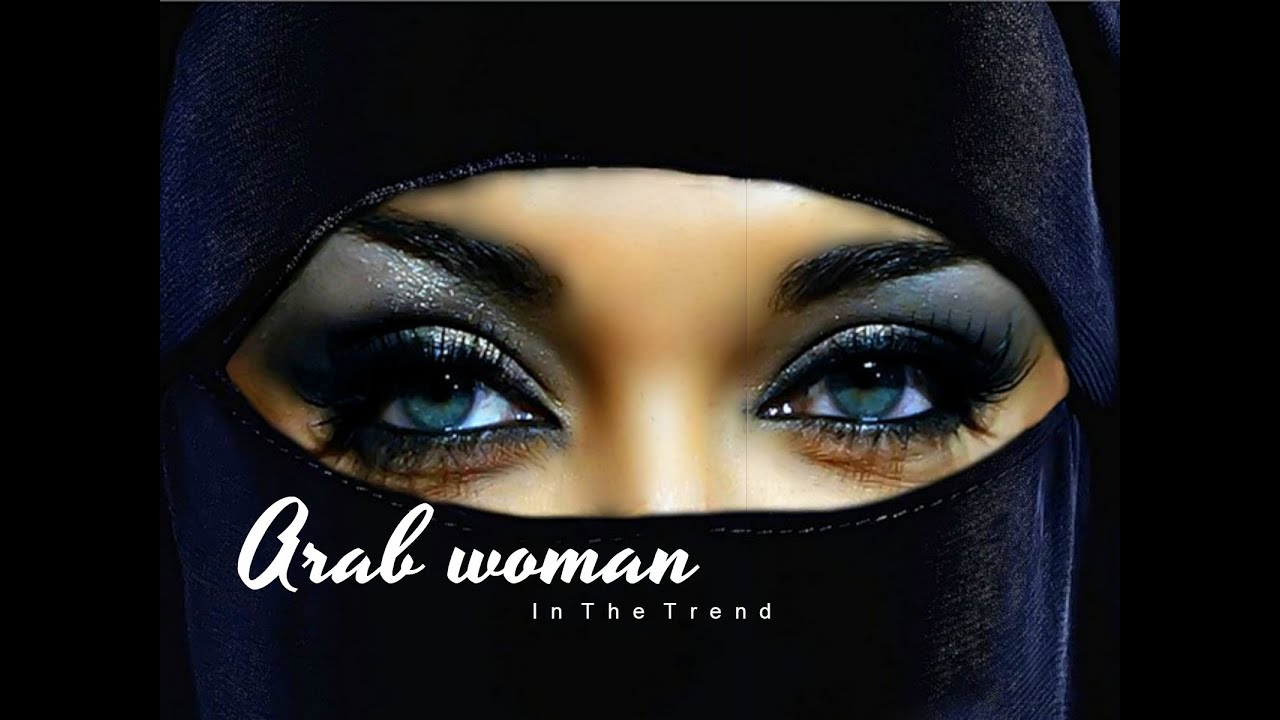 арабки девушки фото