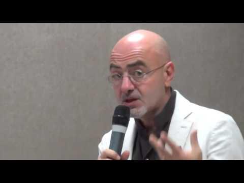 IL CONSUMATORE INTERCONNESSO - ASSEMBLEA PLENARIA Roma 12-10-15