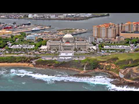This is Home - Puerto Rico, Borinquen, People, National Guard, Guardsmen, Army, Soldiers, Boricuazo