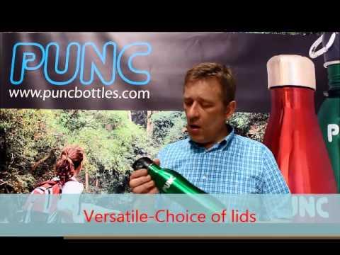 punc-bottles
