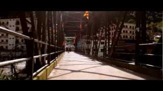 Pardesi - Ravinder Grewal - Raula Pai Gaya - Official HD