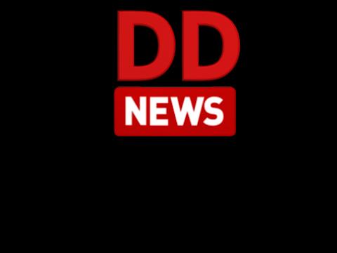 Madhya Pradesh News- Doordarshan Live Stream
