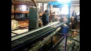 Обрезная доска. Брус обрезной — torgdom-shop.ru(, 2013-03-15T11:09:59.000Z)