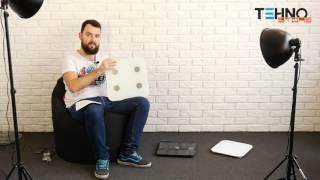 видео MGB Body fat scale — купить по выгодной цене.