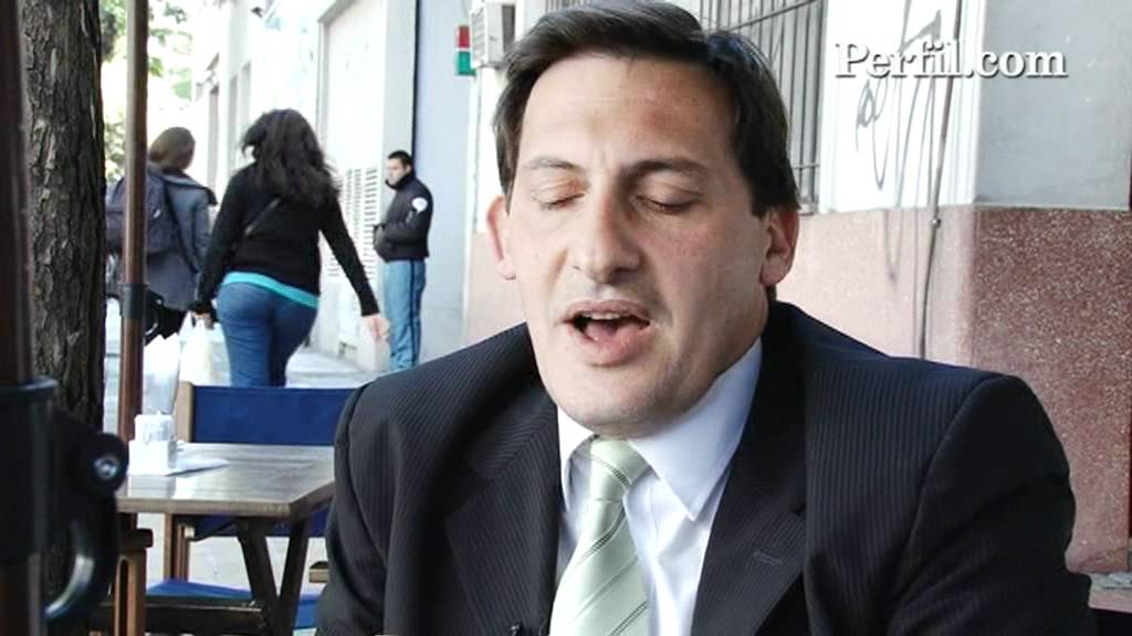 Paulo Kablan Youtube