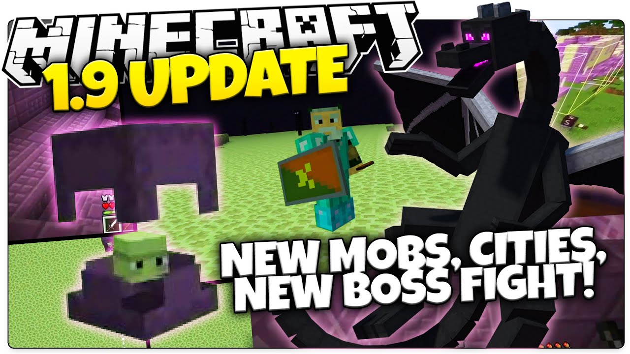 how to create mobs in minecraft with commands