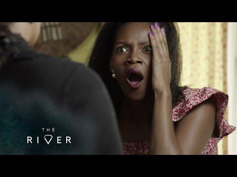 Lindiwe's trial begins – The River | 1 Magic
