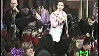 Datura - Yerba del Diablo 1992