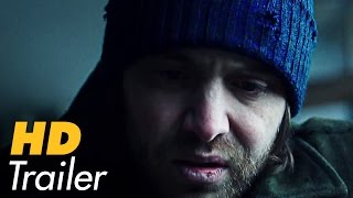 12 MONKEYS Season 1 | PREVIEW CLIP