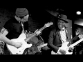 Buddy Guy ft Andy Cortes